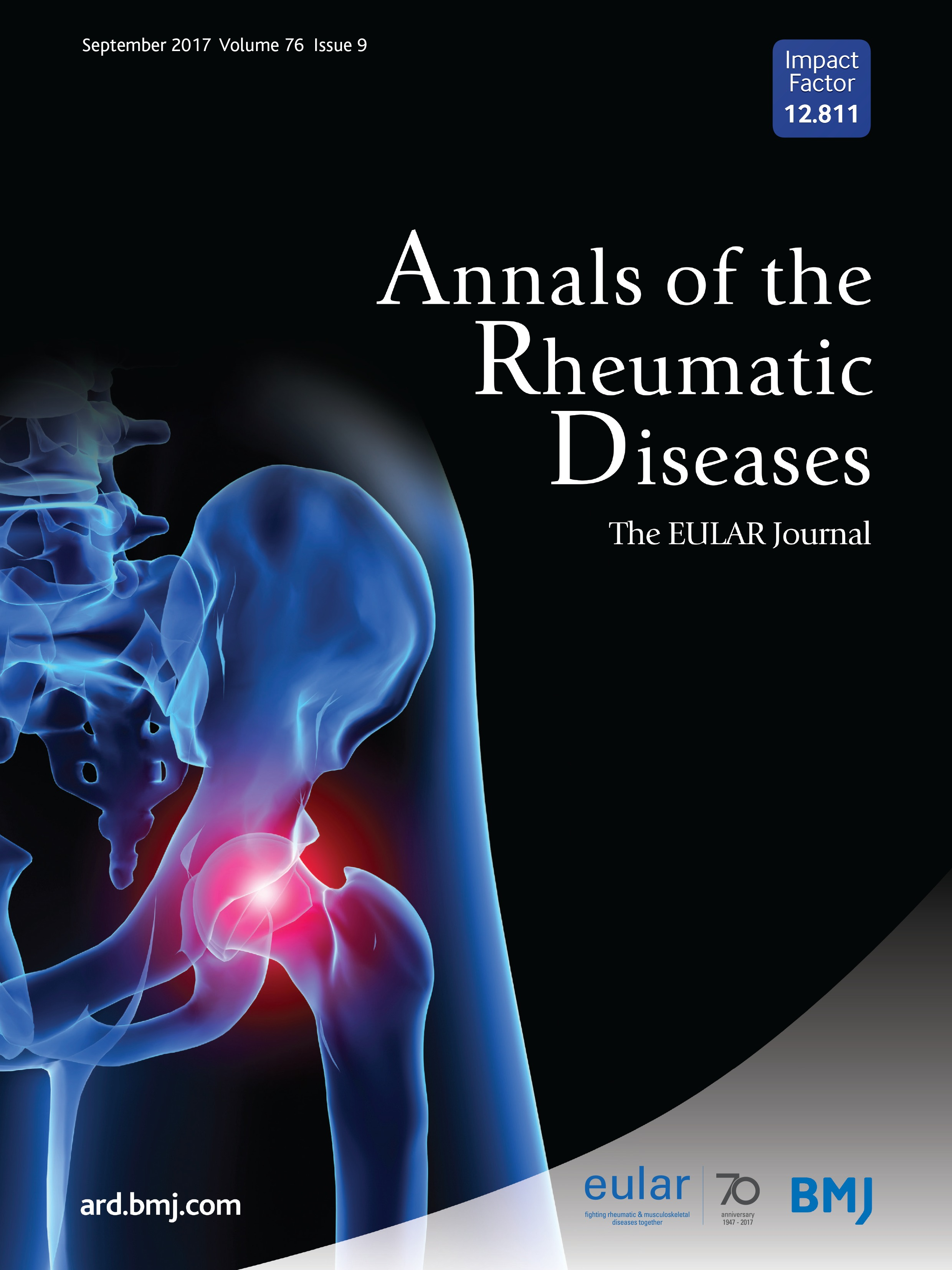 Methotrexate And Alcohol Rheumatoid Arthritis