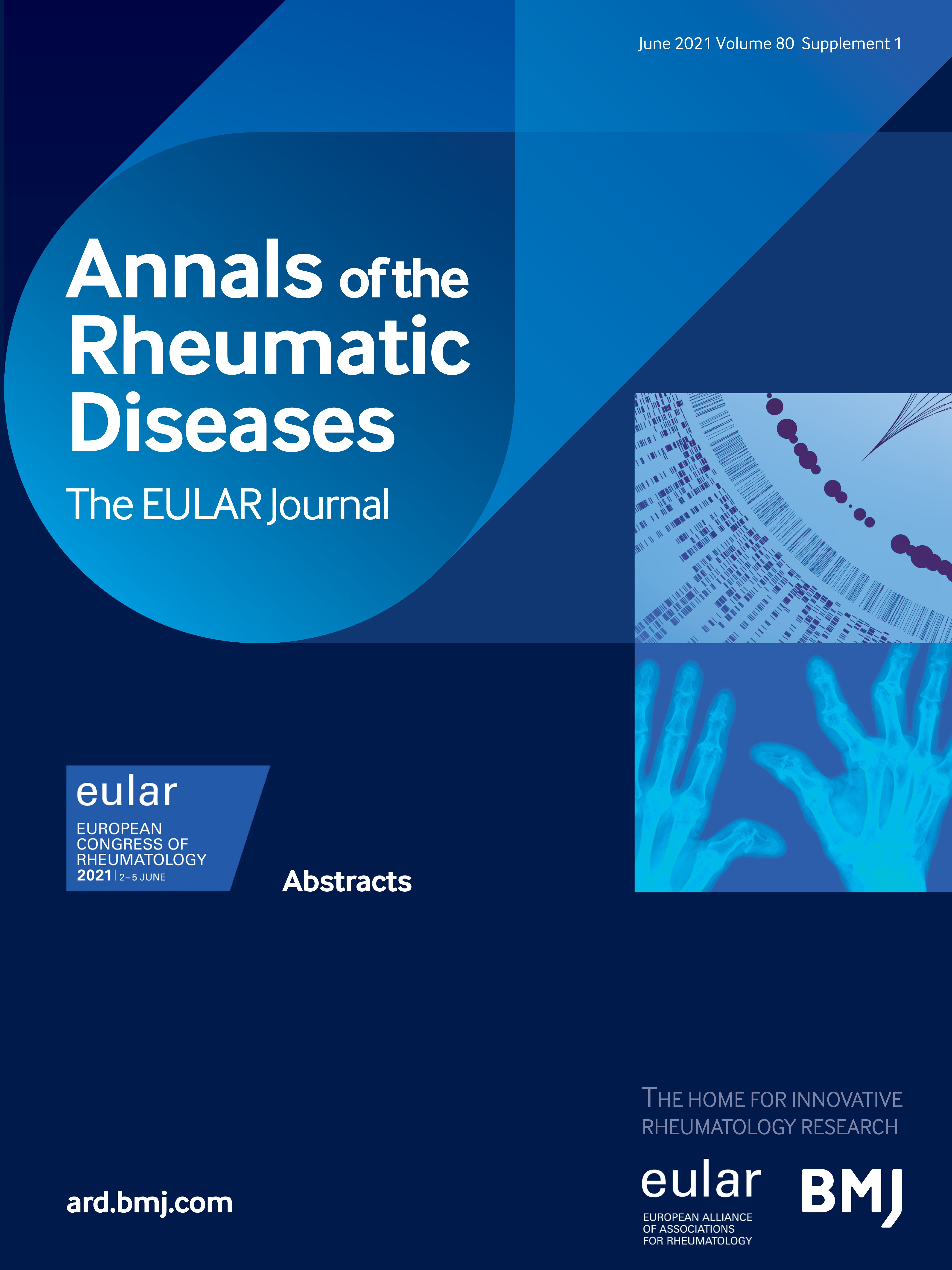 AB0717PREVALENCE OF MIGRAINE AND NEUROPATHIC PAIN AMONG PATIENTS WITH RHEUMATIC DISEASES